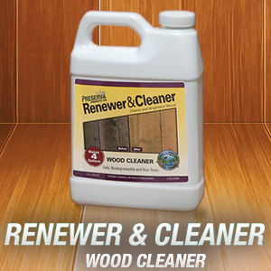 renewer_cleaner