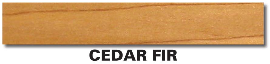 Cedar-Fir