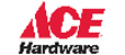 Ace Hardware Store Locator