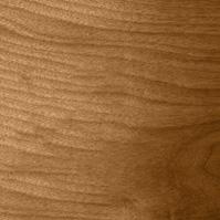 Natural Timber